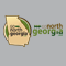 GoNorthGeorgia.com - North Georgia's Business Directory Logo