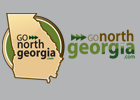GoNorthGeorgia.com - North Georgia's Business Directory