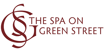 The Spa on Green Street Logo